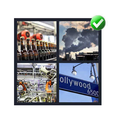 http://www.quizanswers.com/wp-content/uploads/2014/06/4-pics-1-word-7-letters-level-7-Factory.png