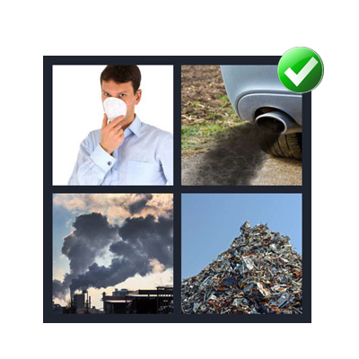 http://www.quizanswers.com/wp-content/uploads/2014/06/4-pics-1-word-7-letters-level-7-Pollute.png