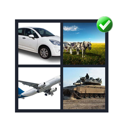 http://www.quizanswers.com/wp-content/uploads/2014/06/4-pics-1-word-7-letters-level-7-Vehicle.png