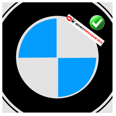 http://www.quizanswers.com/wp-content/uploads/2014/06/4-white-blue-quadrants-logo-quiz-hi-guess-the-brand.png