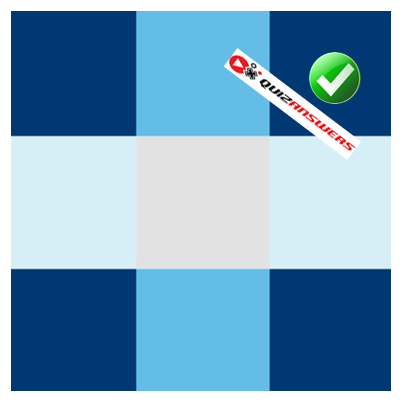 http://www.quizanswers.com/wp-content/uploads/2014/06/9-blue-squares-logo-quiz-hi-guess-the-brand.png
