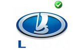 Logo Quiz Cars Answers level 7 featured