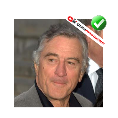 http://www.quizanswers.com/wp-content/uploads/2014/06/actor-gray-hair-cheek-mole-close-up-celebs-movie.png