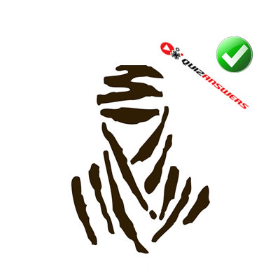 http://www.quizanswers.com/wp-content/uploads/2014/06/arab-man-drawing-black-white-logo-quiz-by-bubble.png