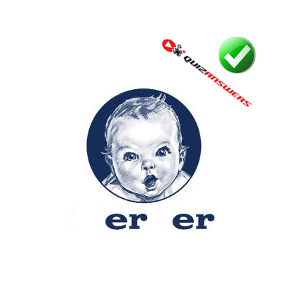 http://www.quizanswers.com/wp-content/uploads/2014/06/baby-face-blue-roundel-logo-quiz-by-bubble.png