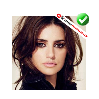 http://www.quizanswers.com/wp-content/uploads/2014/06/big-black-eyes-close-up-celebs-movie.png