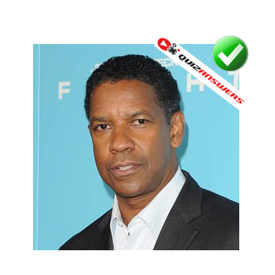 http://www.quizanswers.com/wp-content/uploads/2014/06/black-actor-black-eyes-close-up-celebs-movie.png