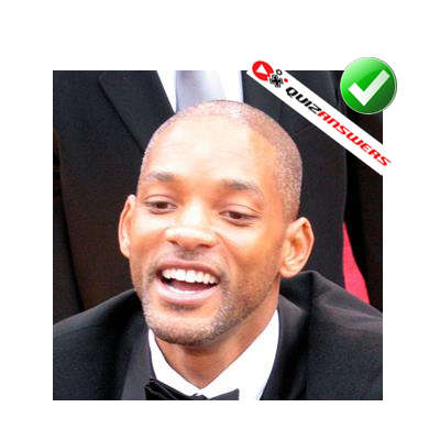 http://www.quizanswers.com/wp-content/uploads/2014/06/black-actor-short-hair-large-ear-close-up-celebs-movie.png