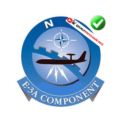 http://www.quizanswers.com/wp-content/uploads/2014/06/black-airplane-blue-circle-logo-quiz-ultimate-tech.png