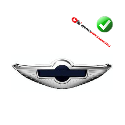 http://www.quizanswers.com/wp-content/uploads/2014/06/black-band-silver-wings-logo-quiz-cars.png