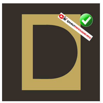 http://www.quizanswers.com/wp-content/uploads/2014/06/black-d-brown-background-logo-quiz-hi-guess-the-brand.png