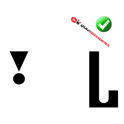 http://www.quizanswers.com/wp-content/uploads/2014/06/black-exclamation-mark-letter-l-logo-quiz-by-bubble.png