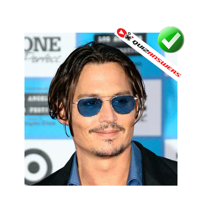 http://www.quizanswers.com/wp-content/uploads/2014/06/black-goatee-blue-sunglasses-close-up-celebs-movie.png