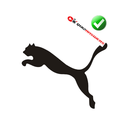 http://www.quizanswers.com/wp-content/uploads/2014/06/black-jumping-puma-logo-quiz-by-bubble.png