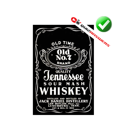 http://www.quizanswers.com/wp-content/uploads/2014/06/black-label-tennessee-whiskey-logo-quiz-by-bubble.png