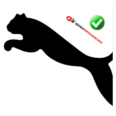 http://www.quizanswers.com/wp-content/uploads/2014/06/black-leaping-pumalogo-quiz-hi-guess-the-brand.png