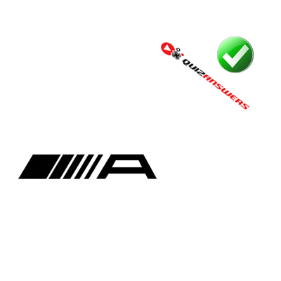 http://www.quizanswers.com/wp-content/uploads/2014/06/black-letter-a-black-diagonal-lines-logo-quiz-by-bubble.png