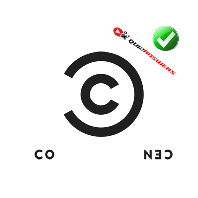 http://www.quizanswers.com/wp-content/uploads/2014/06/black-letter-c-large-inverted-c-letter-logo-quiz-by-bubble.png