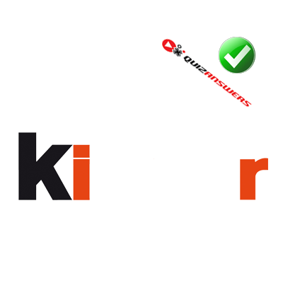 http://www.quizanswers.com/wp-content/uploads/2014/06/black-letter-k-orange-I-r-letters-logo-quiz-by-bubble.png