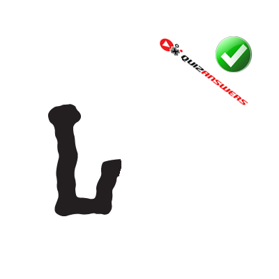 http://www.quizanswers.com/wp-content/uploads/2014/06/black-letter-l-logo-quiz-by-bubble.png