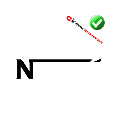 http://www.quizanswers.com/wp-content/uploads/2014/06/black-letter-n-logo-quiz-by-bubble.png