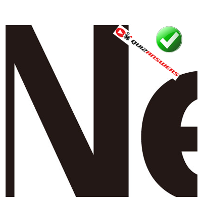 http://www.quizanswers.com/wp-content/uploads/2014/06/black-letter-n-logo-quiz-hi-guess-the-brand.png