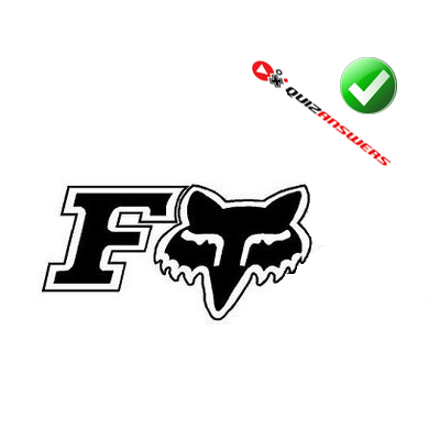 http://www.quizanswers.com/wp-content/uploads/2014/06/black-letter-n-near-black-fox-logo-quiz-by-bubble.png