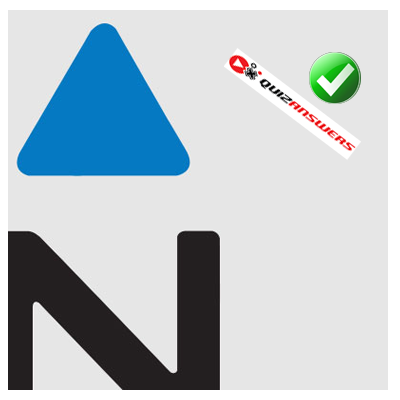 http://www.quizanswers.com/wp-content/uploads/2014/06/black-letter-n-triangle-blue-logo-quiz-hi-guess-the-brand.png