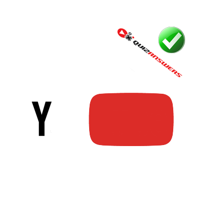 http://www.quizanswers.com/wp-content/uploads/2014/06/black-letter-y-red-rounded-rectangle-logo-quiz-by-bubble.png