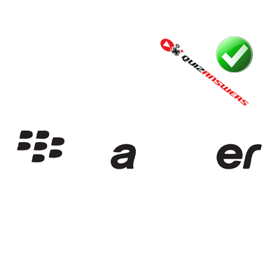 http://www.quizanswers.com/wp-content/uploads/2014/06/black-letters-a-er-six-bullet-symbols-logo-quiz-by-bubble.png