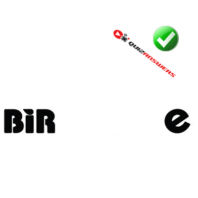 http://www.quizanswers.com/wp-content/uploads/2014/06/black-letters-bir-e-logo-quiz-by-bubble.png