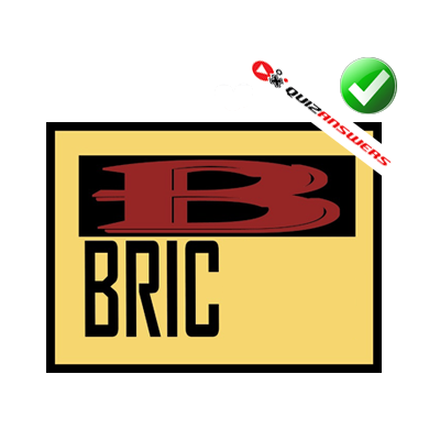 http://www.quizanswers.com/wp-content/uploads/2014/06/black-letters-bric-yellow-square-logo-quiz-cars.png