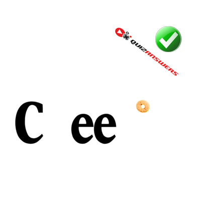 http://www.quizanswers.com/wp-content/uploads/2014/06/black-letters-c-ee-logo-quiz-by-bubble.png