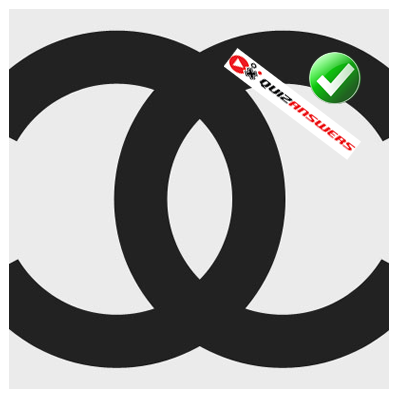 http://www.quizanswers.com/wp-content/uploads/2014/06/black-letters-c-mirror-logo-quiz-hi-guess-the-brand.png
