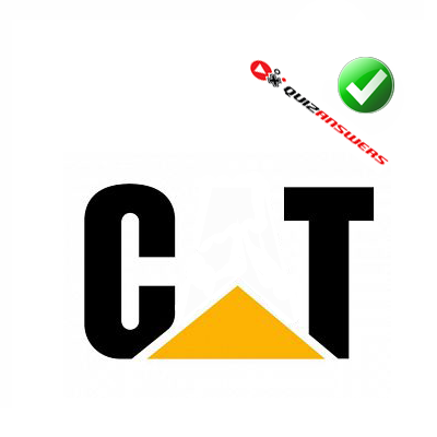 http://www.quizanswers.com/wp-content/uploads/2014/06/black-letters-c-t-yellow-triangle-logo-quiz-by-bubble.png