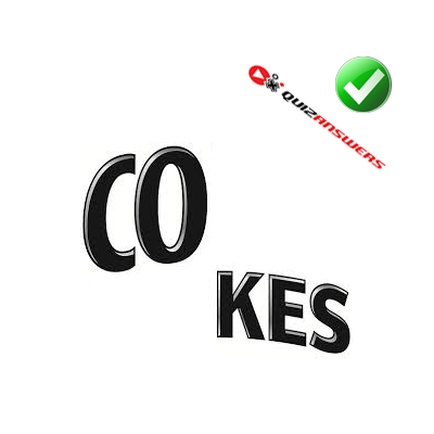 http://www.quizanswers.com/wp-content/uploads/2014/06/black-letters-co-kes-logo-quiz-by-bubble.png