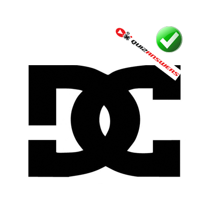 http://www.quizanswers.com/wp-content/uploads/2014/06/black-letters-d-c-overlapped-logo-quiz-by-bubble.png
