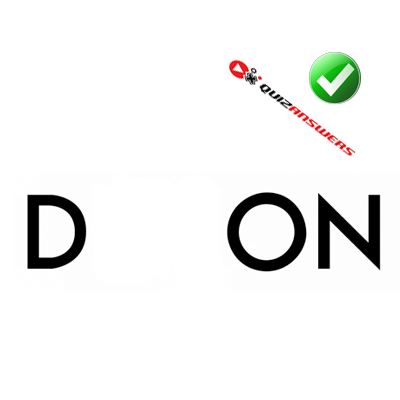http://www.quizanswers.com/wp-content/uploads/2014/06/black-letters-d-on-logo-quiz-ultimate-tech.png