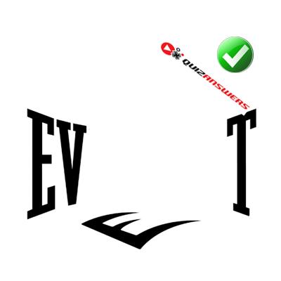 http://www.quizanswers.com/wp-content/uploads/2014/06/black-letters-ev-e-t-logo-quiz-by-bubble.png
