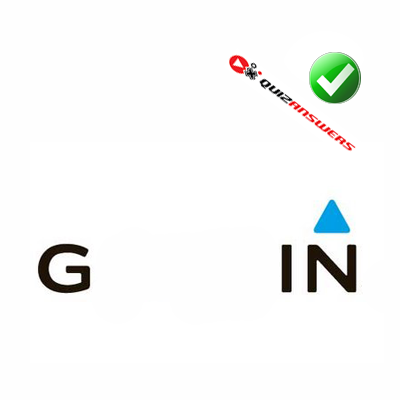 http://www.quizanswers.com/wp-content/uploads/2014/06/black-letters-g-in-blue-triangle-logo-quiz-by-bubble.png
