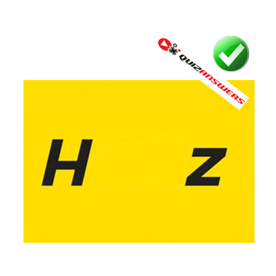http://www.quizanswers.com/wp-content/uploads/2014/06/black-letters-hz-yellow-rectangle-logo-quiz-by-bubble.png