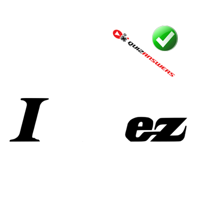 http://www.quizanswers.com/wp-content/uploads/2014/06/black-letters-i-ez-logo-quiz-by-bubble.png