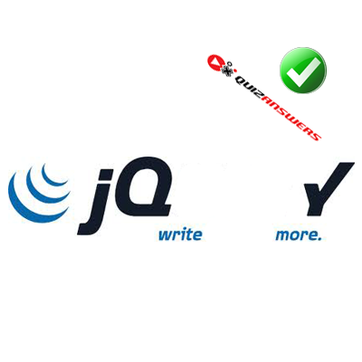 http://www.quizanswers.com/wp-content/uploads/2014/06/black-letters-j-q-y-logo-quiz-by-bubble.png
