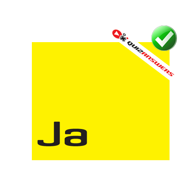 http://www.quizanswers.com/wp-content/uploads/2014/06/black-letters-ja-logo-quiz-ultimate-electronics.png
