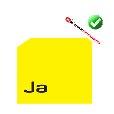 http://www.quizanswers.com/wp-content/uploads/2014/06/black-letters-ja-yellow-square-logo-quiz-by-bubble.png