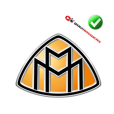 http://www.quizanswers.com/wp-content/uploads/2014/06/black-letters-m-overlapped-orange-triangle-logo-quiz-by-bubble.png