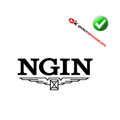 http://www.quizanswers.com/wp-content/uploads/2014/06/black-letters-ngin-logo-quiz-ultimate-watches.png