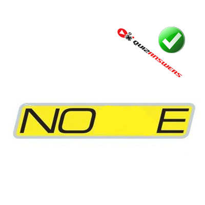 http://www.quizanswers.com/wp-content/uploads/2014/06/black-letters-no-e-yellow-rectangle-logo-quiz-cars.png