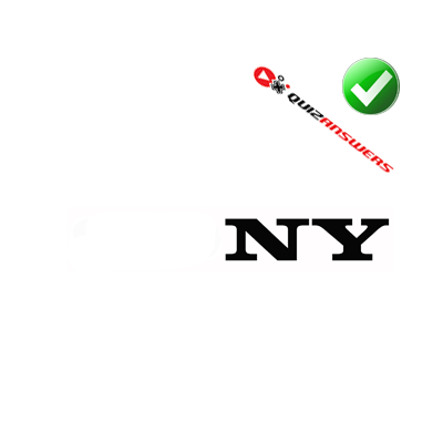 http://www.quizanswers.com/wp-content/uploads/2014/06/black-letters-ny-logo-quiz-ultimate-electronics.png