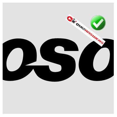 http://www.quizanswers.com/wp-content/uploads/2014/06/black-letters-oso-logo-quiz-hi-guess-the-brand.png
